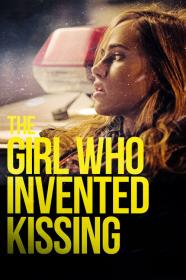 The Girl Who Invented Kissing (2017) [720p] [WEBRip] [YTS]
