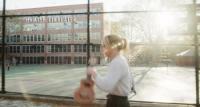 10 Things We Should Do Before We Break Up (2020) [1080p] [WEBRip] [5.1] [YTS]