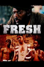 Fresh (1994) [1080p] [BluRay] [5.1] [YTS]