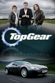 Top Gear (2002) [1080p] [WEBRip] [5.1] [YTS]