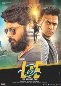 Gentleman Sathya (2020)[720p HDRip - Original Auds - [Tamil + Telugu] - x264 - 1.4GB - ESubs]