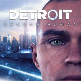 Detroit Become Human bu xatab xatab