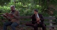 Im Not Rappaport (1996) [1080p] [BluRay] [YTS]