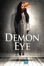 Demon Eye (2019) [1080p] [BluRay] [5.1] [YTS]