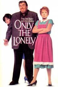 Only The Lonely (1991) [1080p] [WEBRip] [YTS]