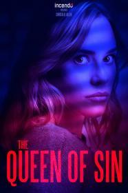 The Queen Of Sin (2018) [1080p] [WEBRip] [YTS]