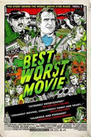 Best Worst Movie (2009) [1080p] [WEBRip] [YTS]