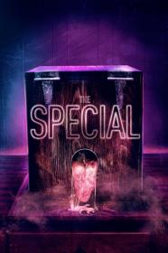 The Special (2020) [720p] [WEBRip] [YTS]