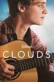 Clouds (2020) [720p] [WEBRip] [YTS]