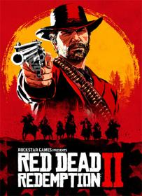 Red Dead Redemption 2 [FitGirl Repack]