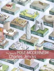 john storey postmodernism John storey, a leading figure in the field of cultural studies, offers an illuminating and vibrant account of the development of popular culture.