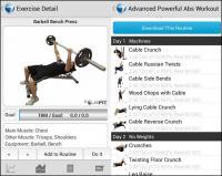 JEFIT Pro - Workout & Fitness v6 0804 APK