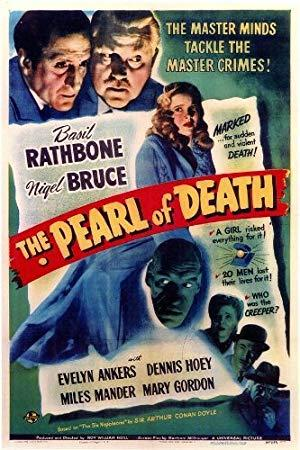 The Pearl Of Death (1944) [720p] [BluRay] [YTS]
