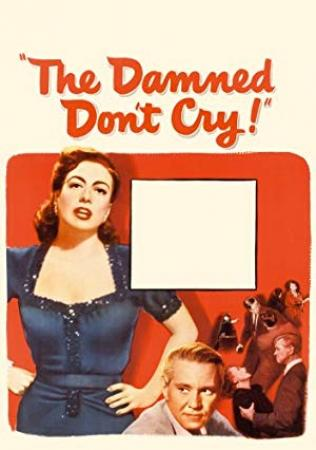 The Damned Don't Cry (1950) [1080p] [WEBRip] [YTS]