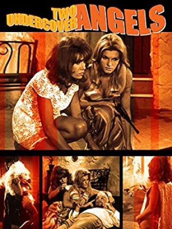 Sadist Erotica (1969) [720p] [BluRay] [YTS]