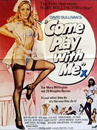 Come Play With Me (1977) [1080p] [BluRay] [YTS]