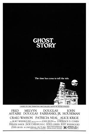 Ghost Story (1974) [BluRay] [720p] [YTS]