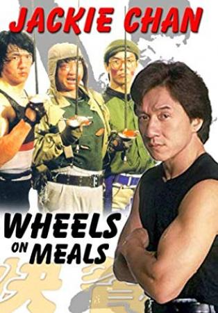 Wheels On Meals (1984) [1080p] [BluRay] [5.1] [YTS]
