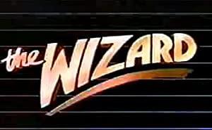The Wizard 1989 REMASTERED 1080p BRRip x264-Rapta