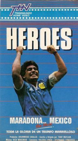 Hero: