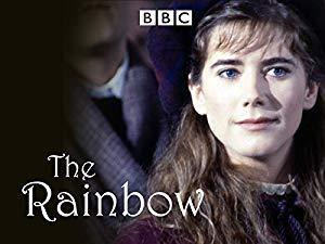 The Rainbow 1989 720p BluRay H264 AAC-RARBG