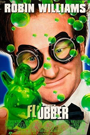 Flubber 1997 1080p WEBRip x264-RARBG