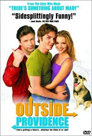 Outside Providence (1999) [WEBRip] [1080p] [YTS]