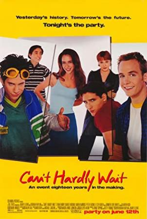 Can't Hardly Wait (1998) [1080p] [BluRay] [5.1] [YTS]
