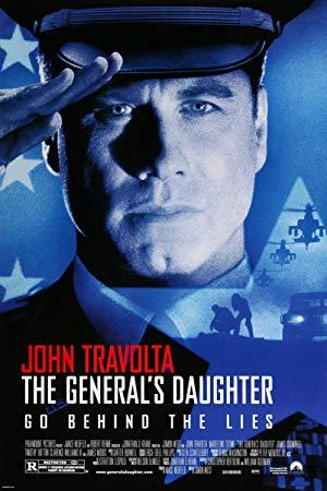 The General's Daughter (1999) [WEBRip] [720p] [YTS]