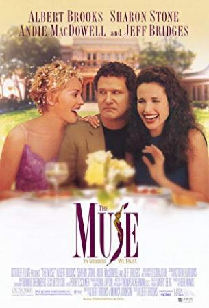 The Muse (1999) [WEBRip] [1080p] [YTS]