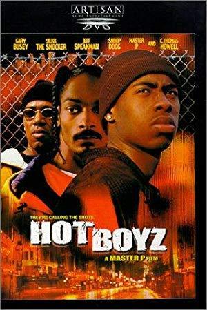 Hot Boyz (2000) [720p] [BluRay] [YTS]