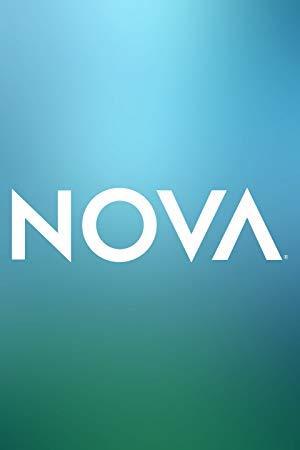 NOVA S39E17 Deadliest Tornadoes iNTERNAL HDTV x264-W4F[eztv io]