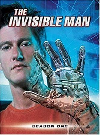 The Invisible Man (2020) [1080p] [WEBRip] [5.1] [YTS]