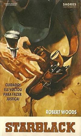 Johnny Colt (1966) [1080p] [BluRay] [YTS]