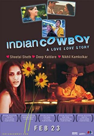 Indian Cowboy (2004) [720p] [WEBRip] [YTS]