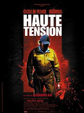 High Tension 2003 FRENCH 720p BluRay H264 AAC-VXT