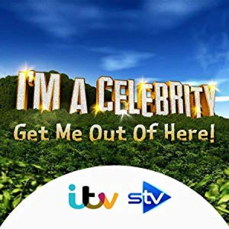 Im A Celebrity Get Me Out Of Here S20E07 720p HDTV x264-DARKFLiX[rarbg]