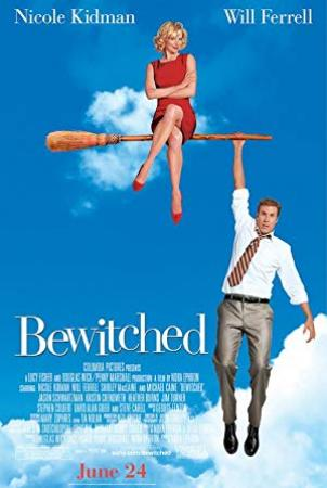 Bewitched 2005 1080p WEBRip x264-RARBG