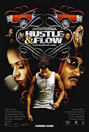 Hustle & Flow (2005) [720p] [BluRay] [YTS]