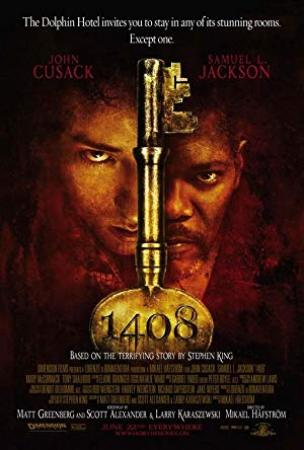 1408 [DVDRIP][V O English+Subs Spanish][2007]