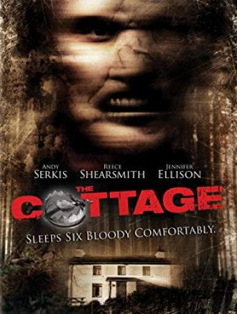 The Cottage 2008 1080p WEBRip x264-RARBG