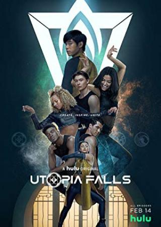 Utopia Falls S01E04 iNTERNAL 480p x264-mSD