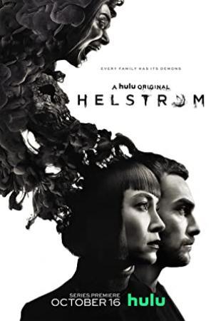 Helstrom S01 COMPLETE 720p HULU WEBRip x264-GalaxyTV[TGx]