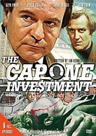 Capone 2020 HDRip XviD AC3-EVO[TGx]