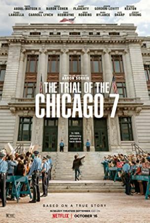 The Trial of the Chicago 7 2020 720p NF WEBRip 800MB x264-GalaxyRG[TGx]
