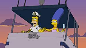 The Simpsons S31E05 1080p WEB x264-TBS[rarbg]
