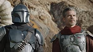 The Mandalorian S02E01 WEBRip x264-ION10