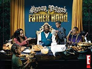 Father Hood 1993 1080p BluRay H264 AAC-RARBG
