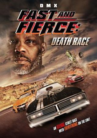 Fast And Fierce Death Race 2020 720p WEBRip 800MB x264-GalaxyRG[TGx]