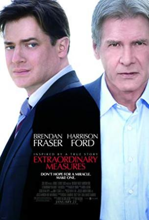Extraordinary Measures (2010) [BluRay] [720p] [YTS]